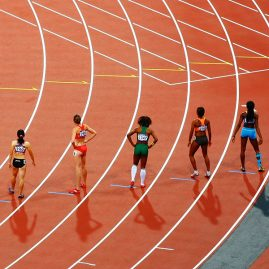Sport ostéopathie Hadrien Corjon ostéopathe Guilvinec finistère 29 sportif blessure