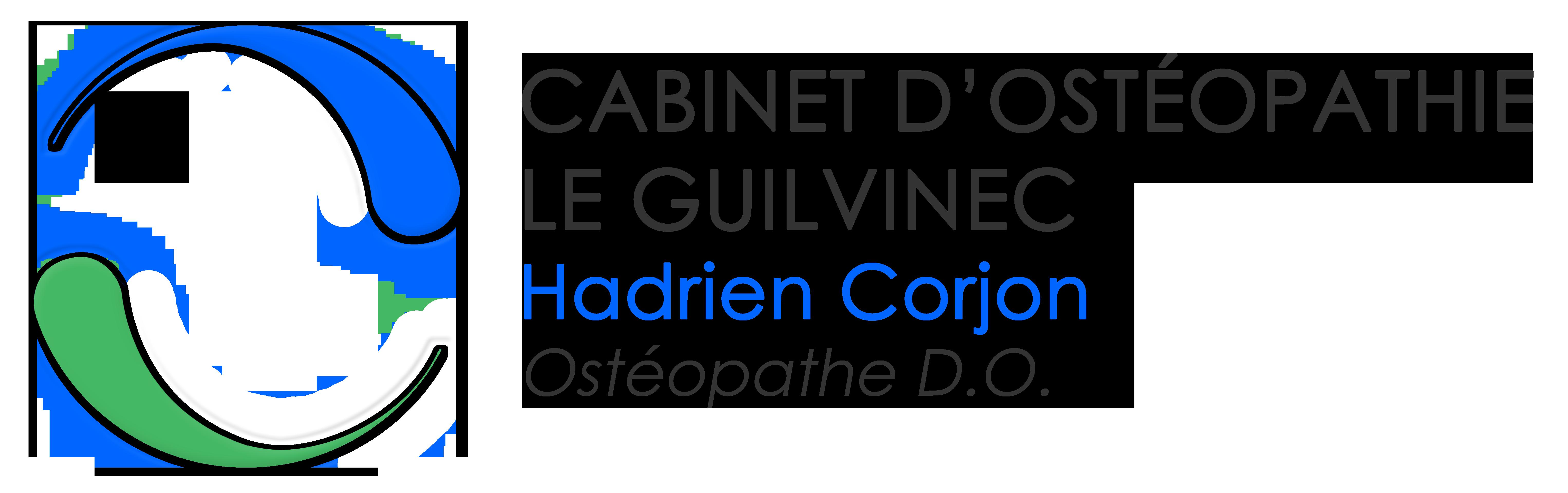 Ostéopathe Finistère
