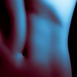 Ostéopathie et système digestif, gynécologique, urinaire Hadrien Corjon Guilvinec ostéopathe finistère 29
