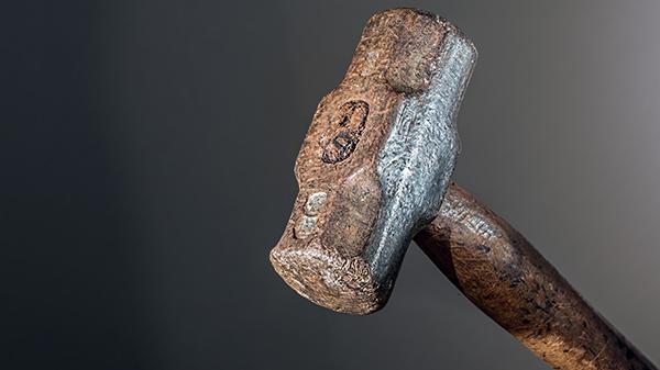 maux de tete céphalées migraine ostéopathie hadrien corjon osteopathe guilvinec finistère 29